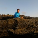 Rocks of Brier Island!